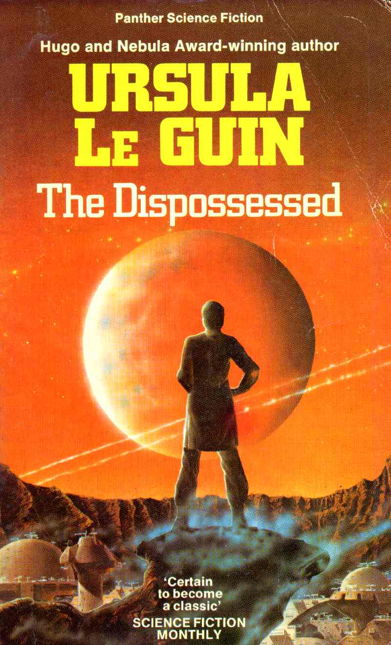 Ursula K. Le Guin_1974_The Dispossessed.jpg